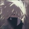 Rinjaa's avatar