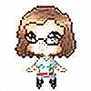 RinJager's avatar