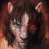 Rinji-Pantera's avatar
