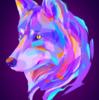 rinji17onfire's avatar