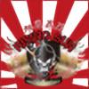 rinka80's avatar