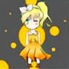 rinkagamine02desu's avatar