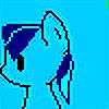 RinKagamine2002's avatar