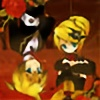 RinKagamine696's avatar