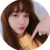 RinKagamineNow's avatar