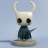 Rinkahisa-Arts's avatar