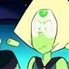 Rinkameika's avatar