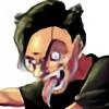 Rinkardo's avatar