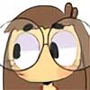 RinKashGin's avatar