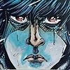 rinkisha's avatar