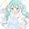 Rinkitan's avatar