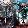 RinKiwiChan's avatar