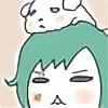 rinko's avatar