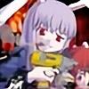 rinkomania's avatar
