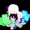 RinkoUchiha's avatar