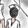 Rinku083's avatar