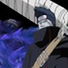 Rinku132's avatar