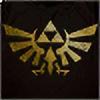 Rinku378's avatar