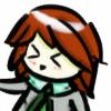 RinkuGanonSan's avatar