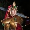 Rinkujutsu's avatar