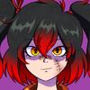 RinkuSonic41's avatar
