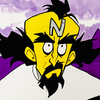 Rinkusu001's avatar