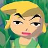 Rinkuu's avatar