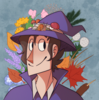 Rinley's avatar