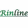 Rinline's avatar