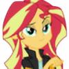 RinLinPixel's avatar