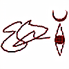 Rinlyn's avatar