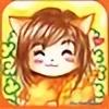 Rinmeothichca's avatar