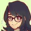 RinMeraki's avatar