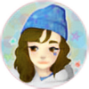 RinMisaki's avatar