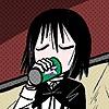 Rinn-Alt's avatar