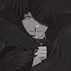 Rinnacchi's avatar
