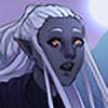 Rinnaki's avatar