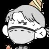 RinnaMochi's avatar