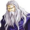 Rinnbaku's avatar
