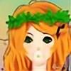 rinneamarysaltive's avatar