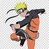 rinnegan14's avatar