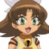 RinNekoNeko's avatar