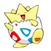 RinneLin's avatar
