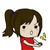 RinnG's avatar