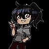 Rinni1130's avatar