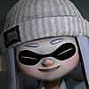 rinnichu's avatar