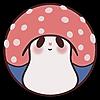 Rinnii's avatar