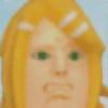 rinnoplz's avatar