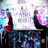 RinnyKagamine96's avatar