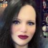 rinnyrainwind's avatar
